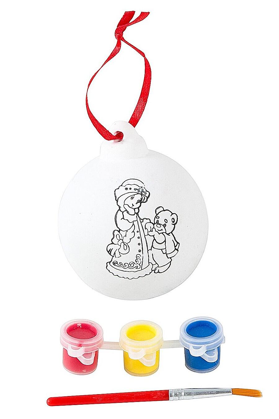 Набор для творчества для детей BONDIBON 159504 купить оптом от производителя. Совместная покупка игрушек в OptMoyo