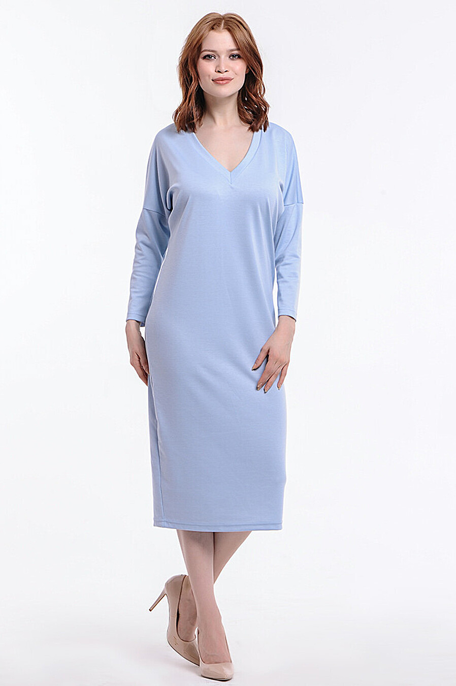 Платье KOTIS (161461), купить в Moyo.moda