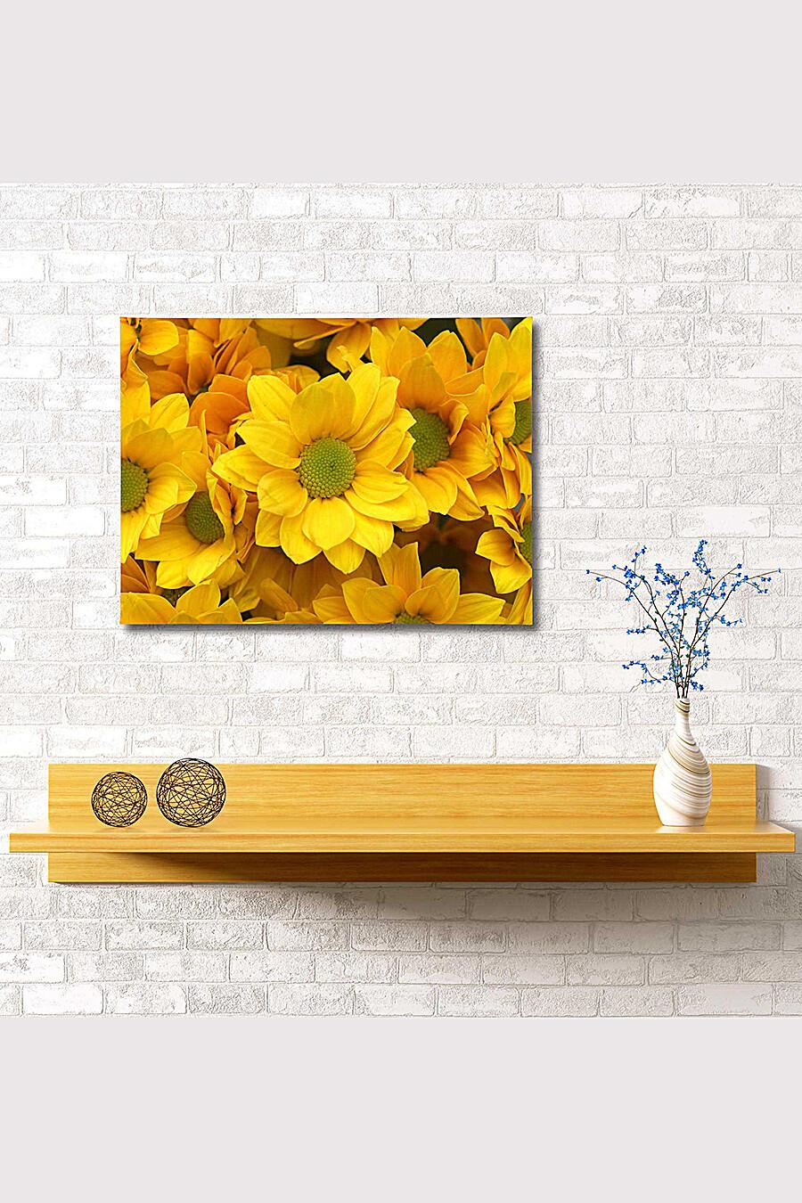Картина для женщин ART HOME TEXTILE 165939 купить оптом от производителя. Совместная покупка женской одежды в OptMoyo