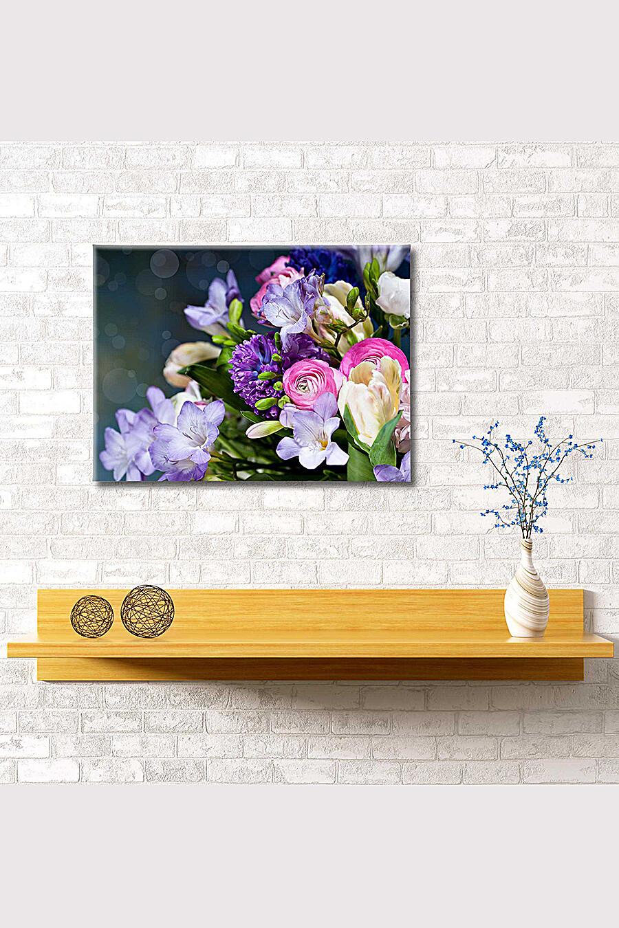 Картина для женщин ART HOME TEXTILE 165954 купить оптом от производителя. Совместная покупка женской одежды в OptMoyo