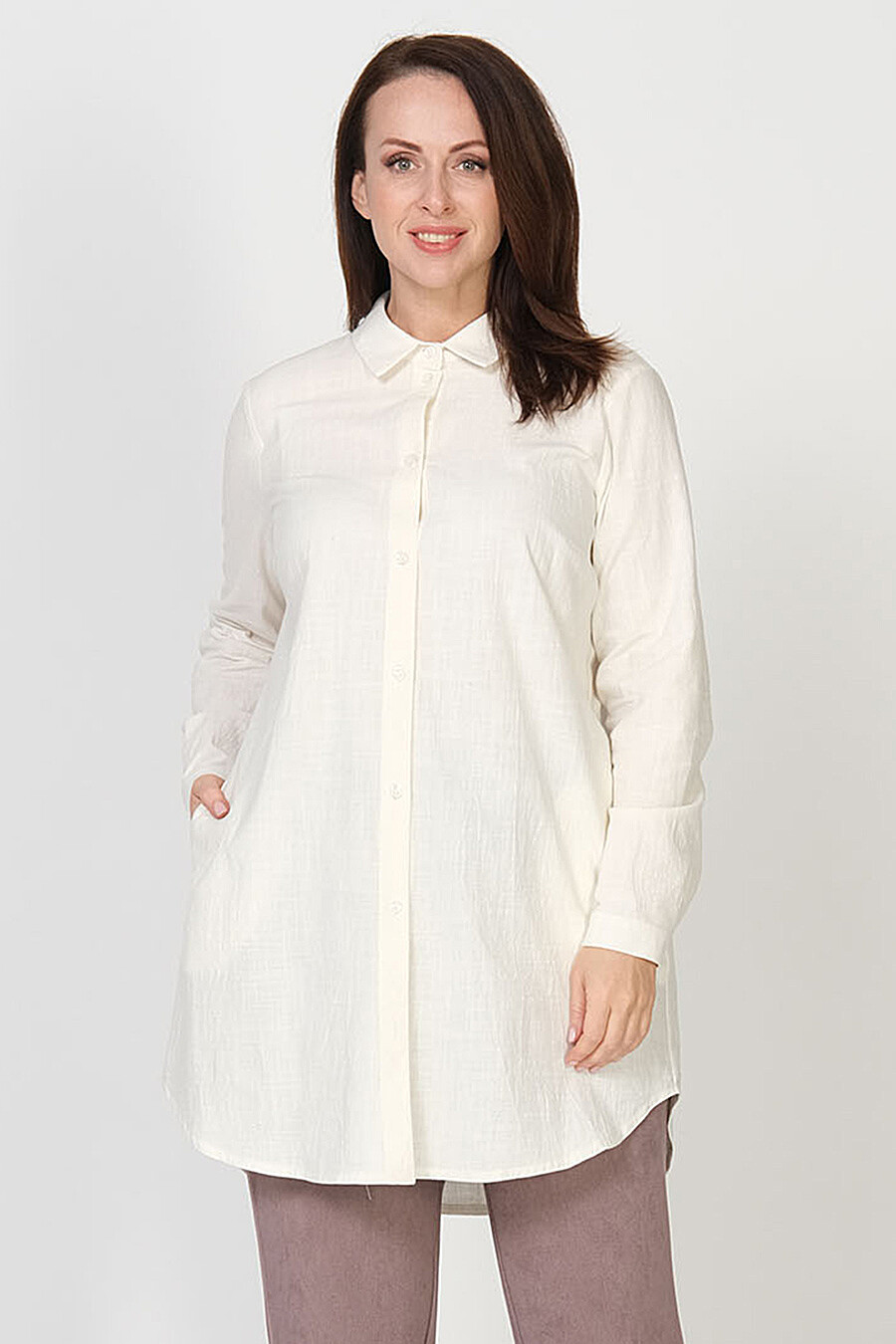 Блуза AMARTI (169524), купить в Optmoyo.ru