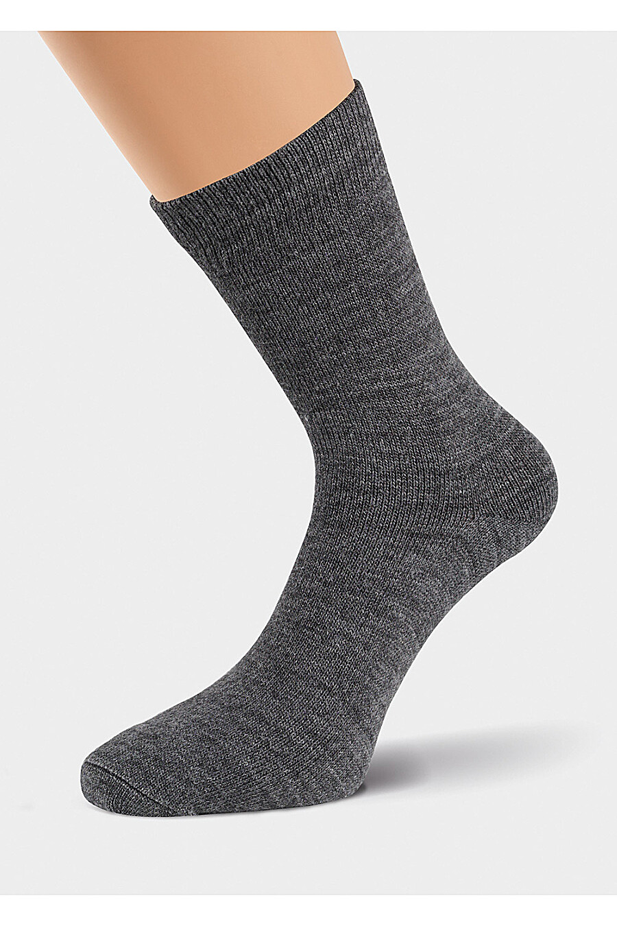 Носки для мужчин CLEVER 175781 купить оптом от производителя. Совместная покупка мужской одежды в OptMoyo