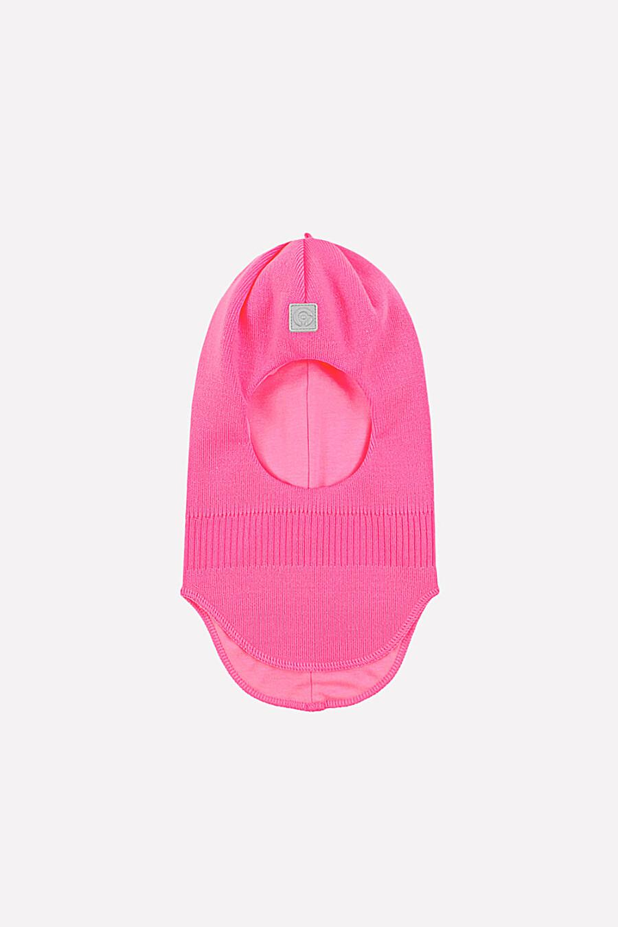 Шапка-шлем CROCKID (175866), купить в Moyo.moda