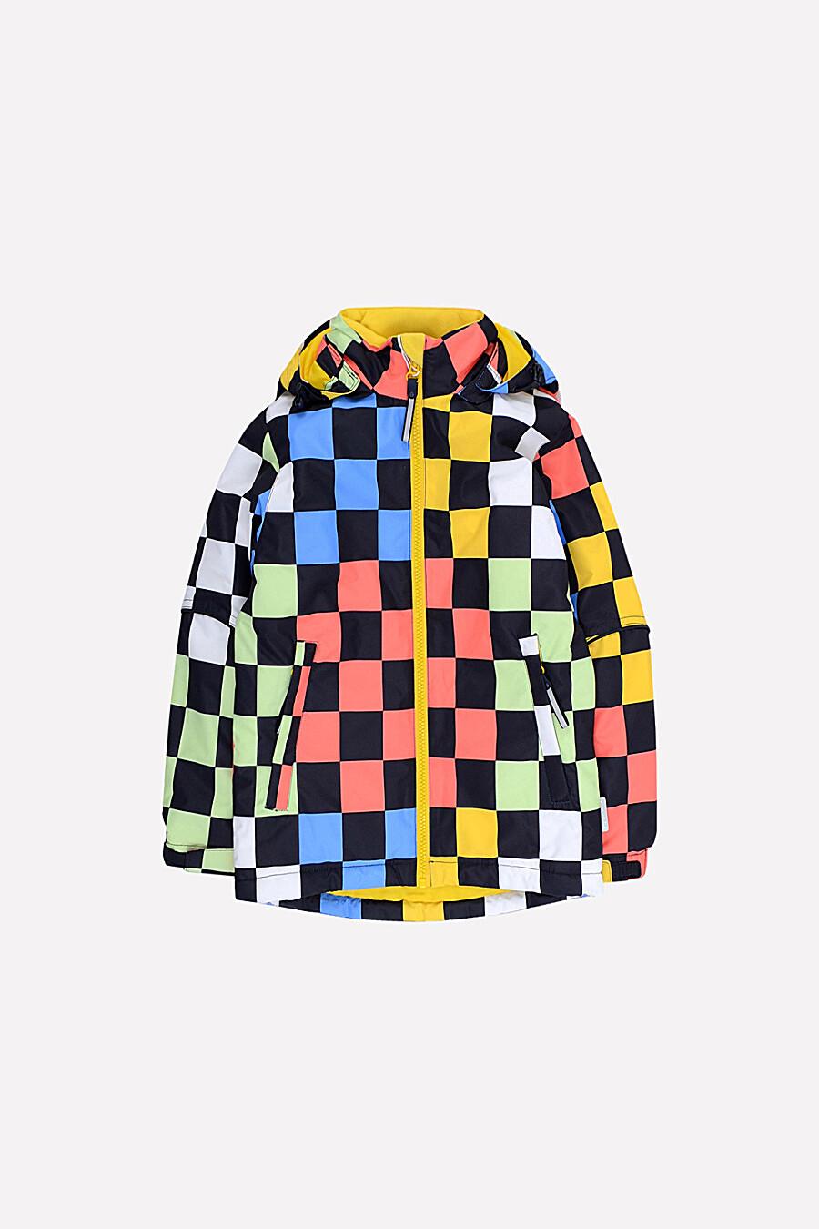 Куртка CROCKID (176065), купить в Moyo.moda