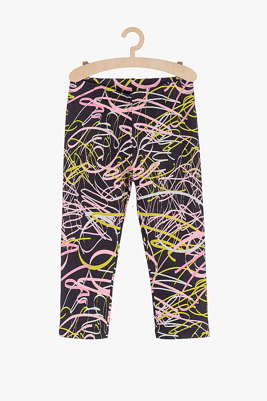 Леггинсы для девочек 5.10.15 218400 купить оптом от производителя. Совместная покупка детской одежды в OptMoyo