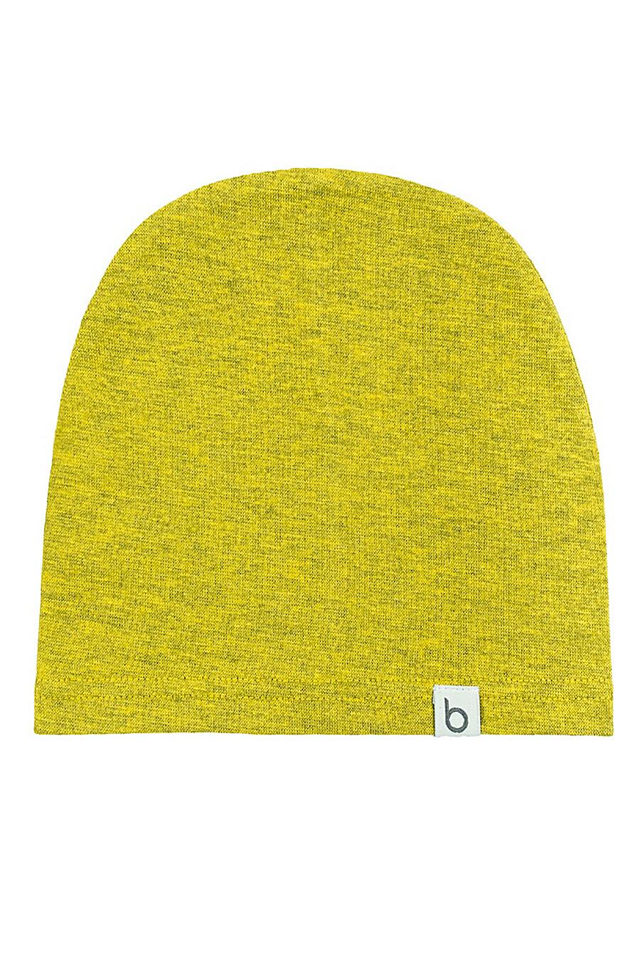 Шапка BODO (236805), купить в Moyo.moda