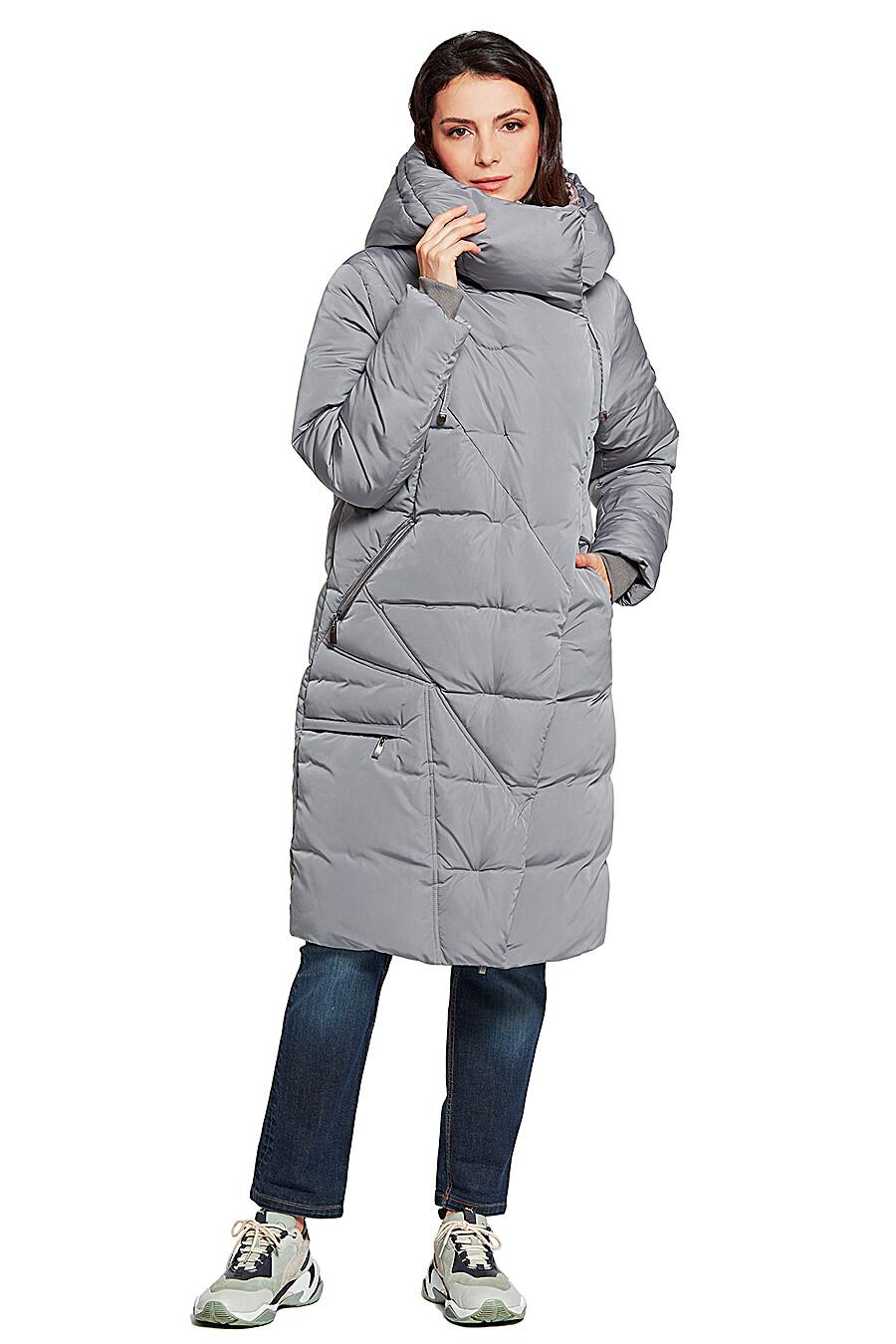 Пальто DIMMA (236814), купить в Moyo.moda