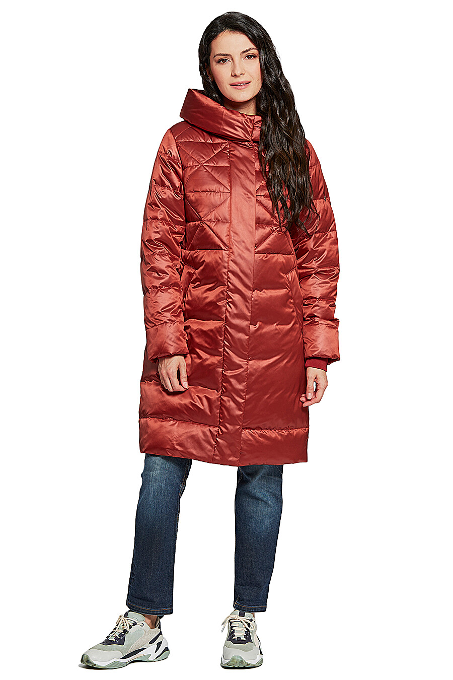 Пальто DIMMA (236856), купить в Moyo.moda