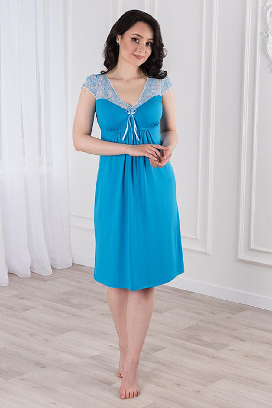 Ночная сорочка SHARLIZE (237924), купить в Moyo.moda