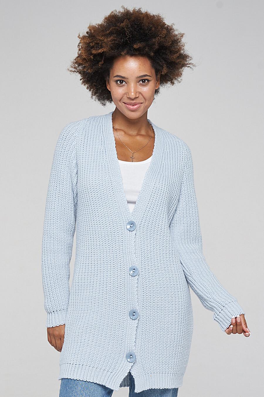 Жакет VAY (239187), купить в Moyo.moda