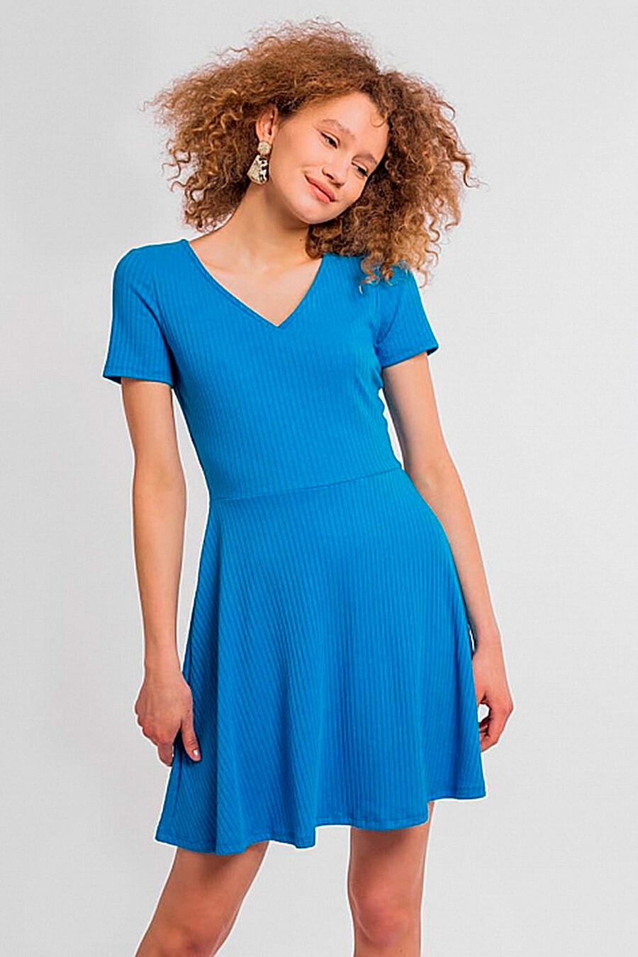 Платье MARK FORMELLE (246951), купить в Moyo.moda