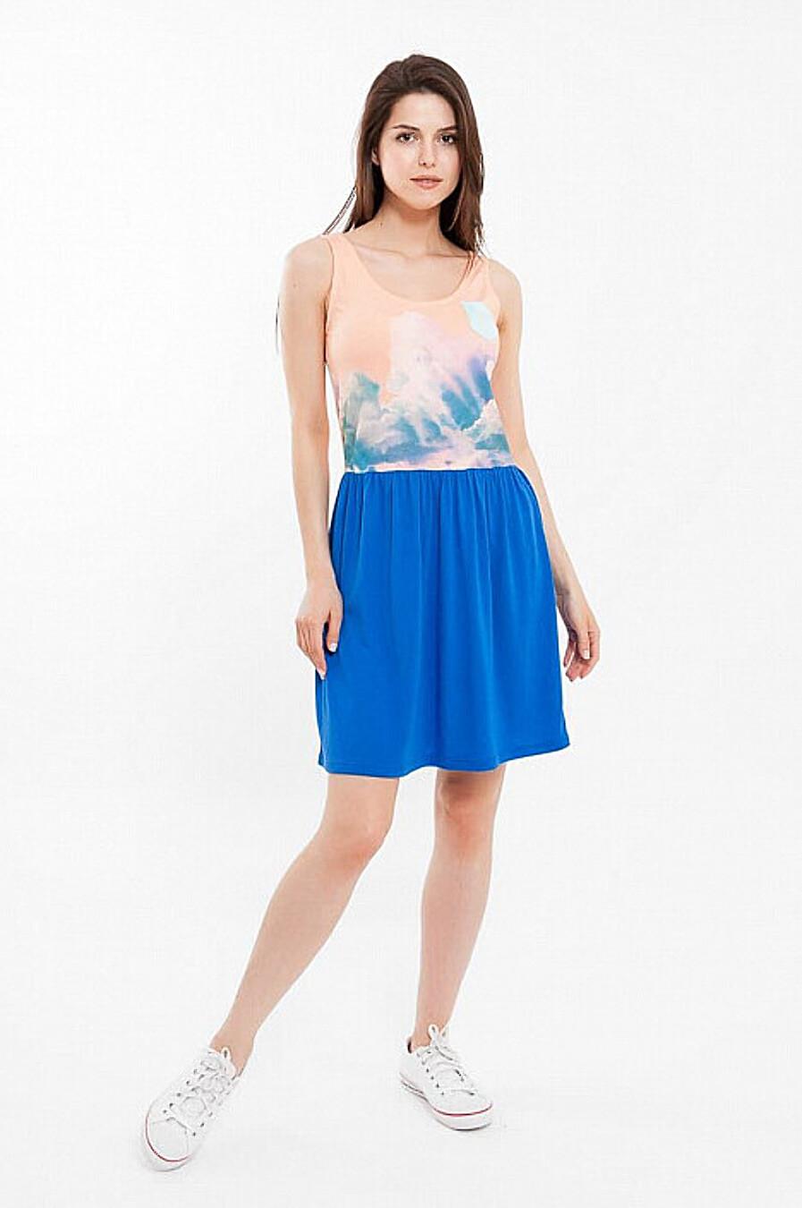Платье MARK FORMELLE (246960), купить в Moyo.moda