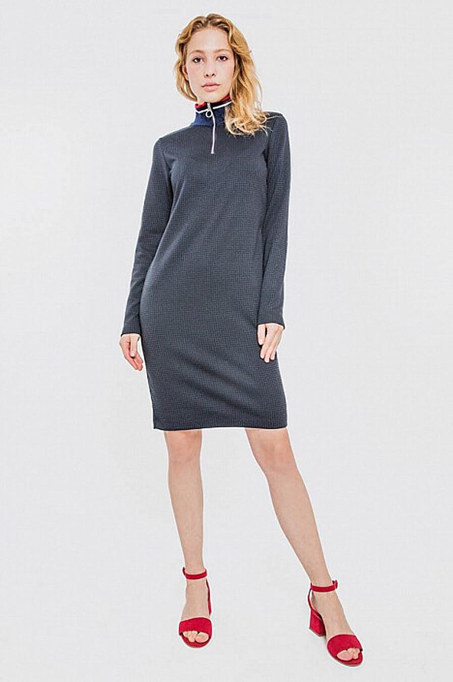 Платье MARK FORMELLE (247167), купить в Moyo.moda