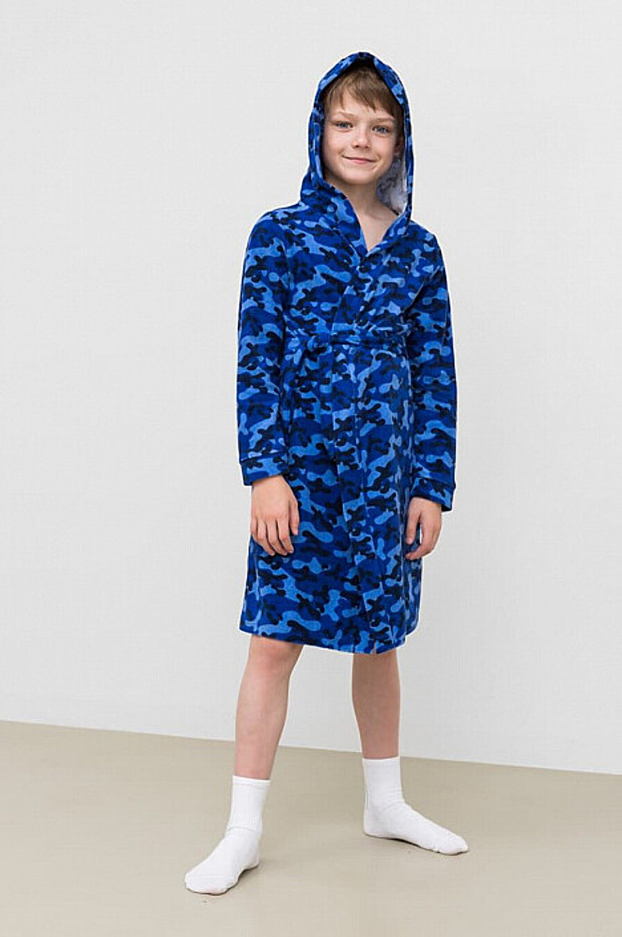 Халат MARK FORMELLE (247617), купить в Moyo.moda