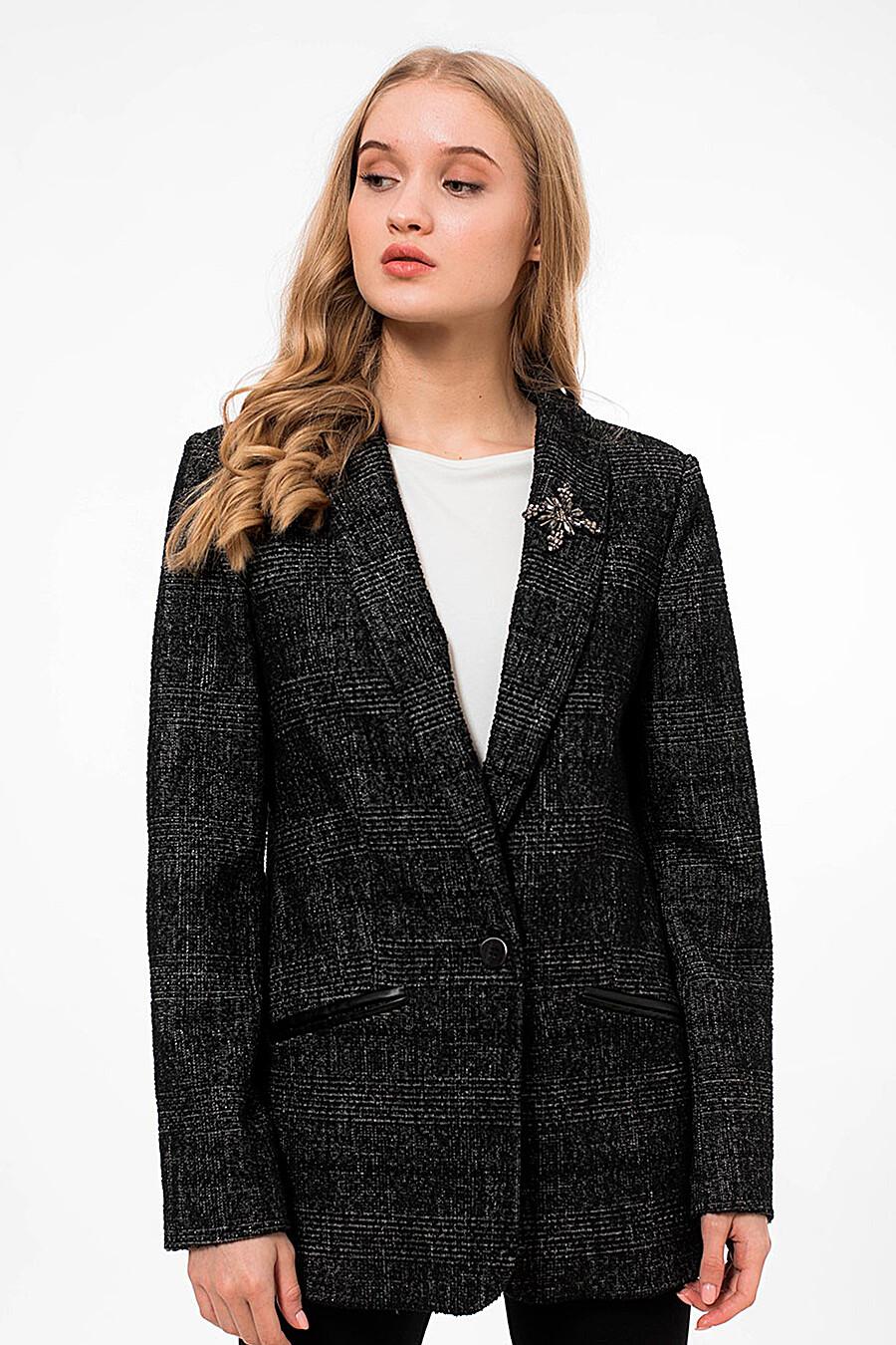 Жакет ARGENT (260646), купить в Moyo.moda