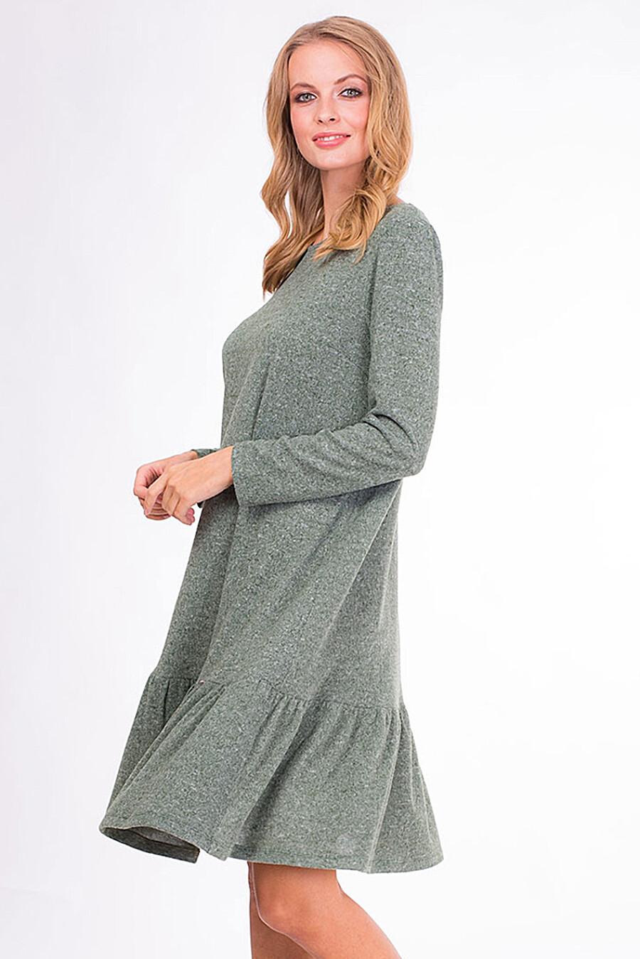 Платье ARGENT (260814), купить в Moyo.moda