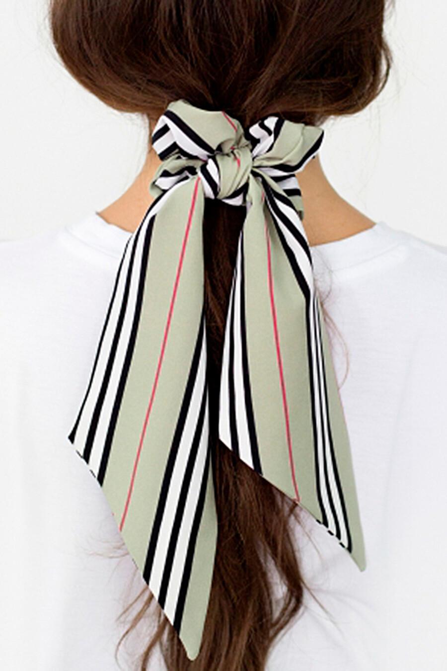 Резинка для волос MARIKO (260946), купить в Moyo.moda