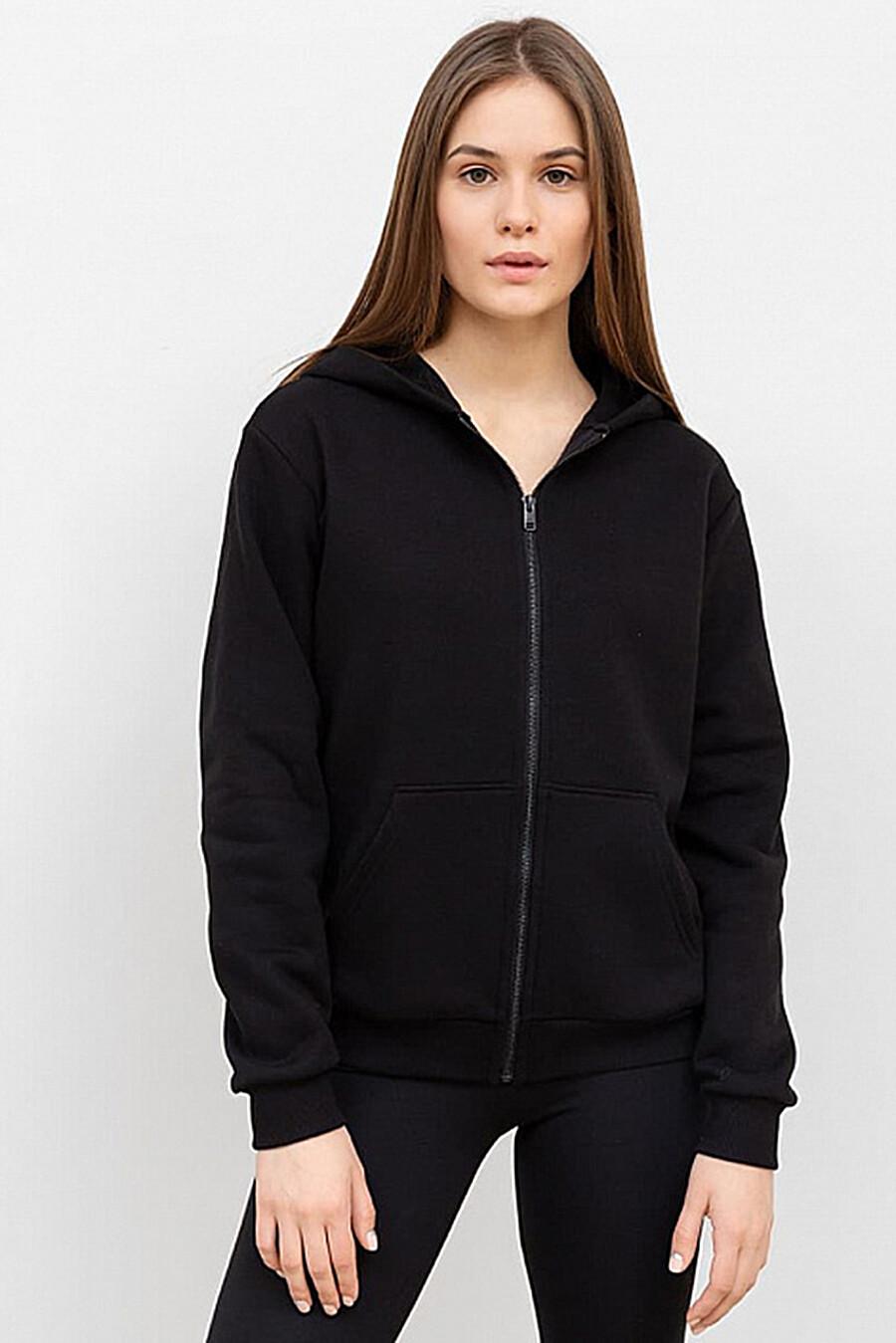 Худи MARK FORMELLE (272334), купить в Moyo.moda