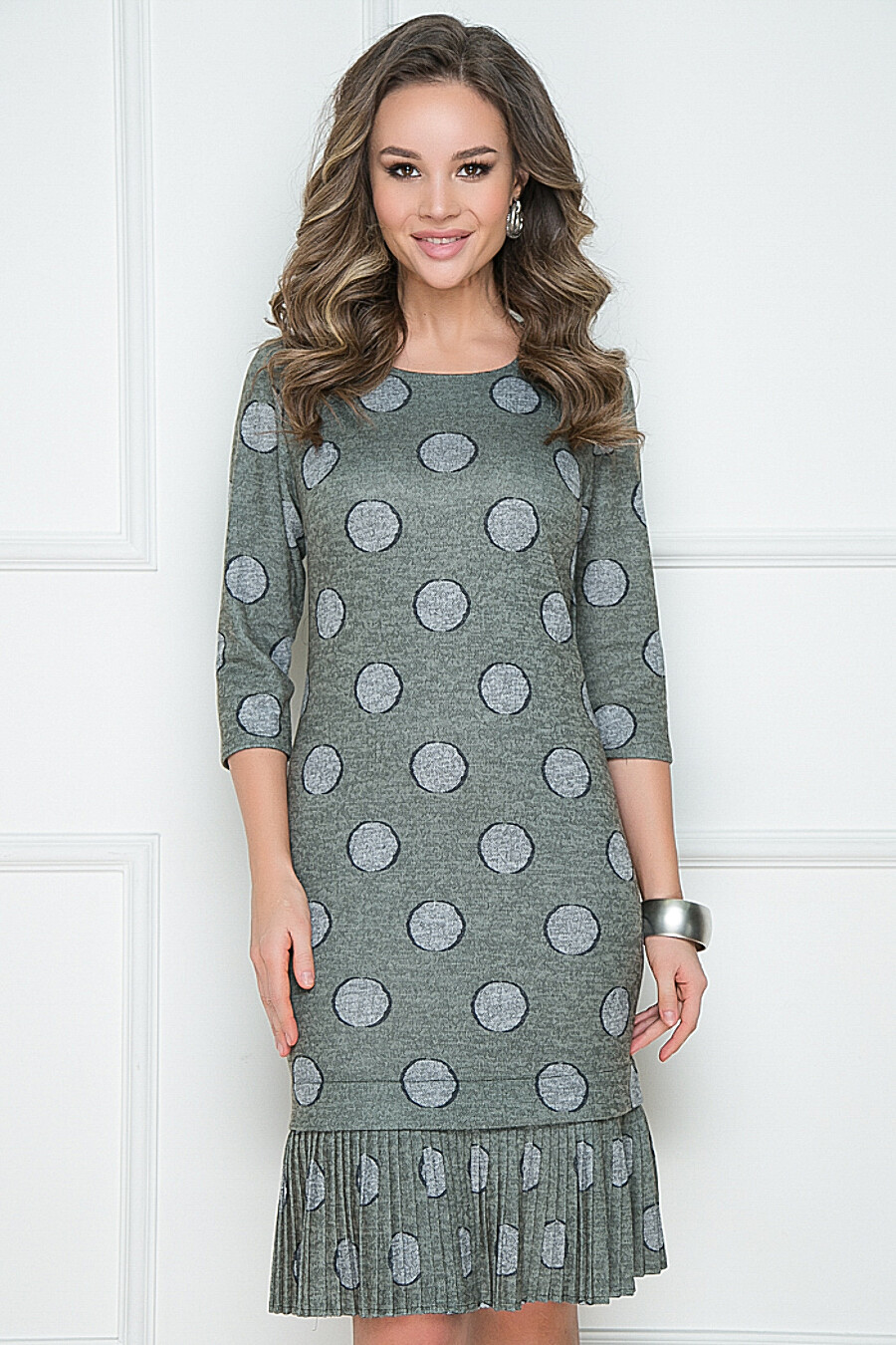 Платье Аричи BELLOVERA (272442), купить в Moyo.moda