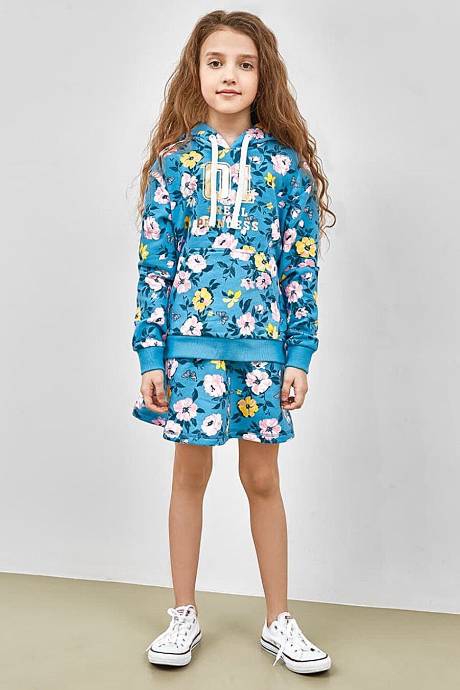 Худи MARK FORMELLE (272505), купить в Moyo.moda