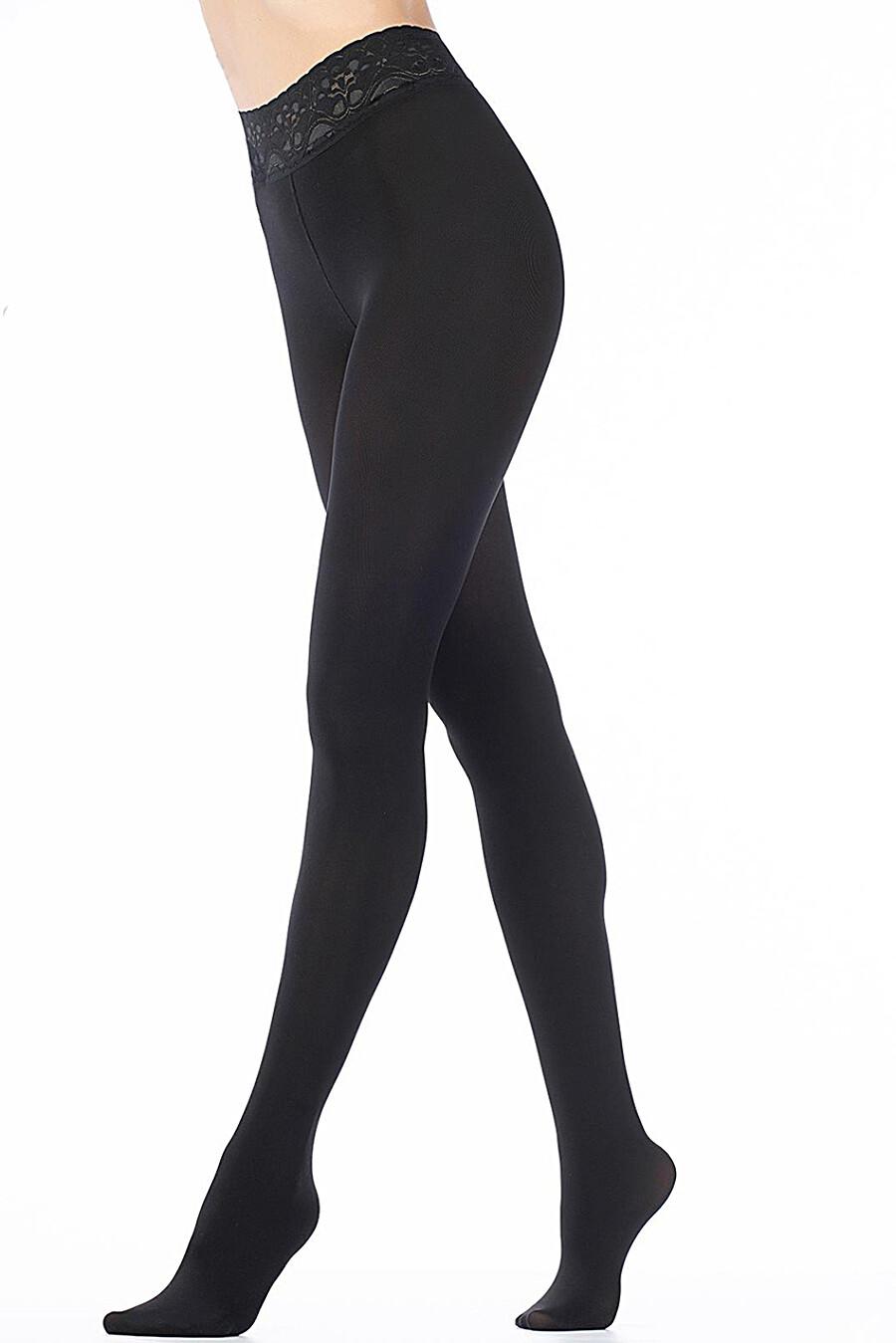 Колготки для женщин MINIMI 272535 купить оптом от производителя. Совместная покупка женской одежды в OptMoyo