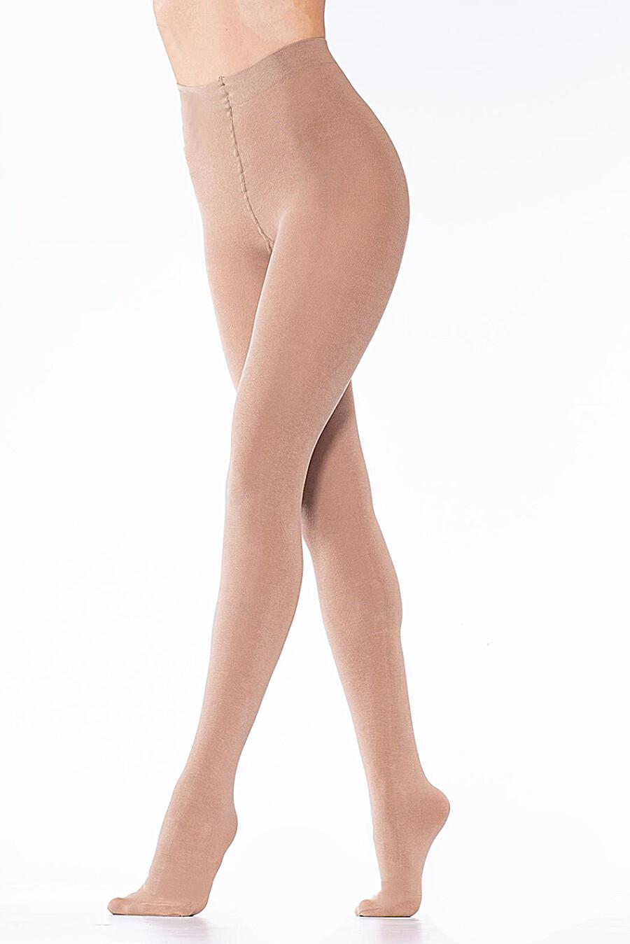 Колготки для женщин MINIMI 272595 купить оптом от производителя. Совместная покупка женской одежды в OptMoyo