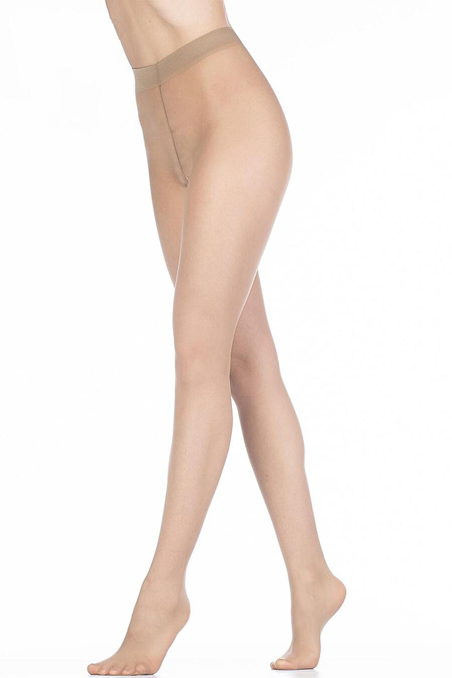 Колготки для женщин MINIMI 272610 купить оптом от производителя. Совместная покупка женской одежды в OptMoyo