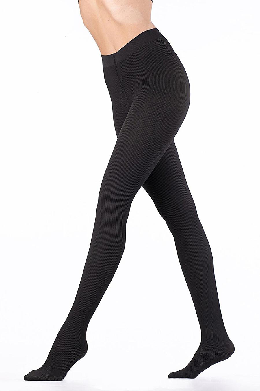 Колготки для женщин MINIMI 272643 купить оптом от производителя. Совместная покупка женской одежды в OptMoyo