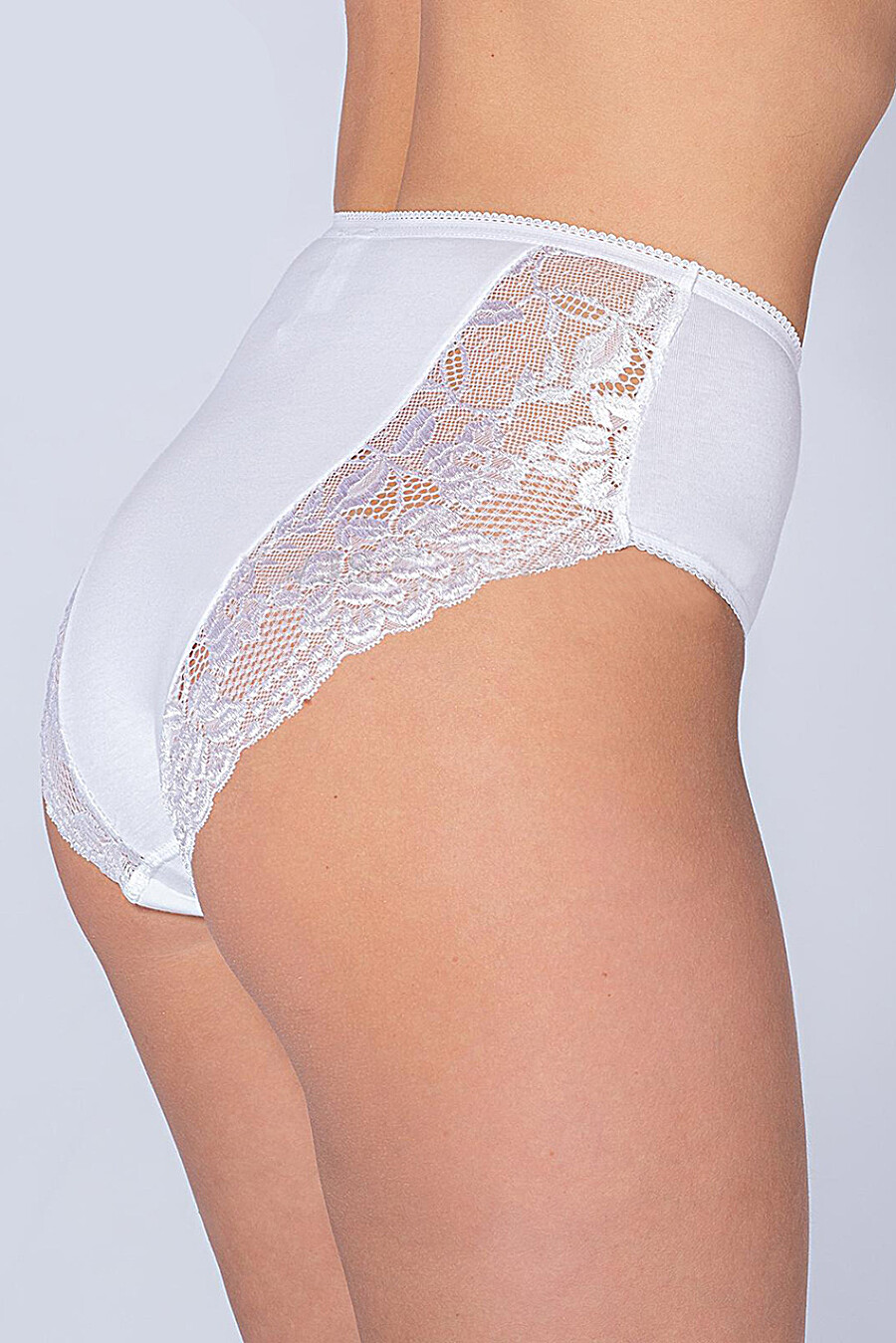 Трусы для женщин MINIMI 272754 купить оптом от производителя. Совместная покупка женской одежды в OptMoyo
