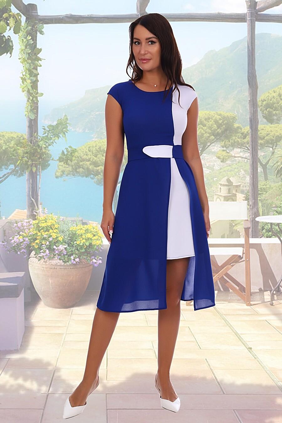 Платье Моника #276252