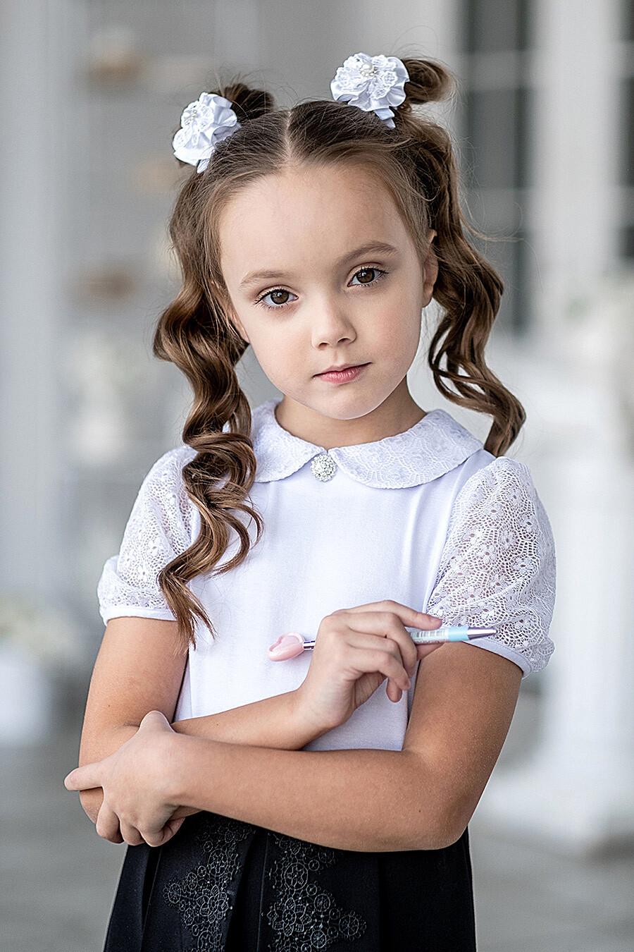 Блуза ALOLIKA (288801), купить в Moyo.moda
