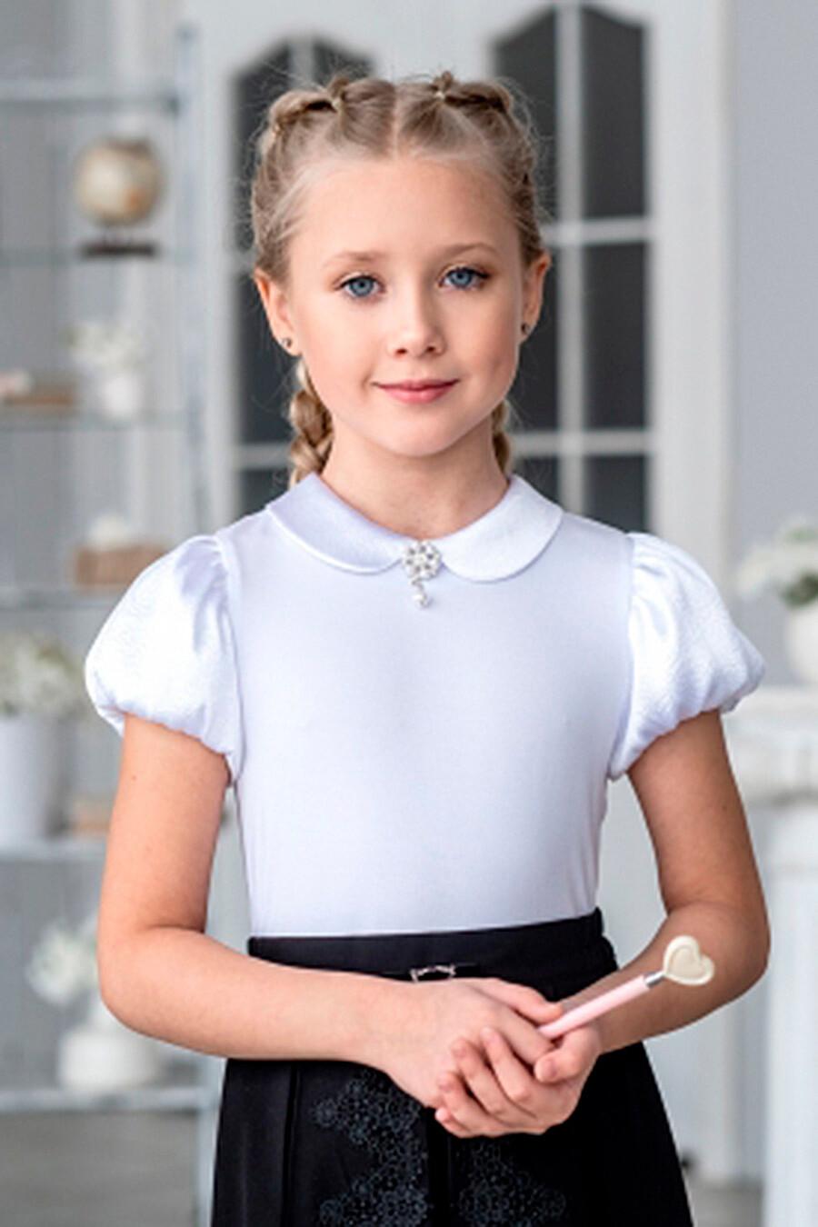 Блуза ALOLIKA (307269), купить в Moyo.moda