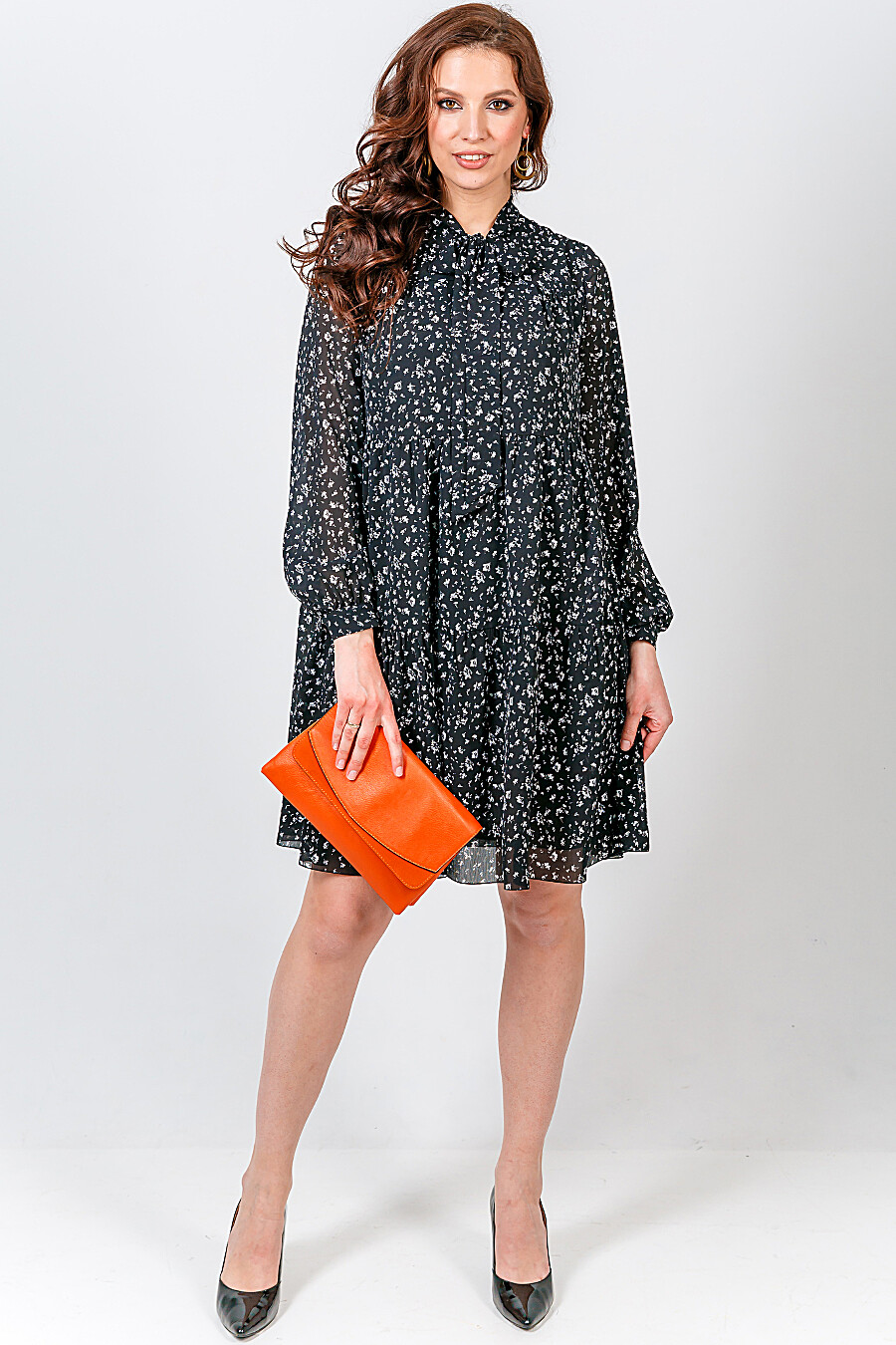 Платье PRIMA LINEA (308130), купить в Moyo.moda