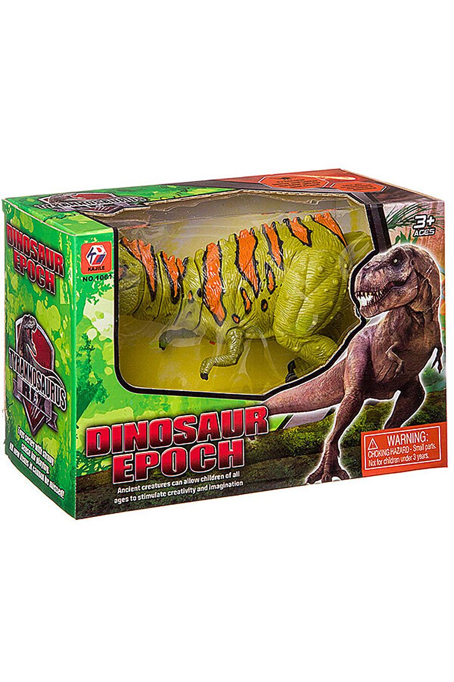 Игрушка для детей BONNA 334917 купить оптом от производителя. Совместная покупка игрушек в OptMoyo