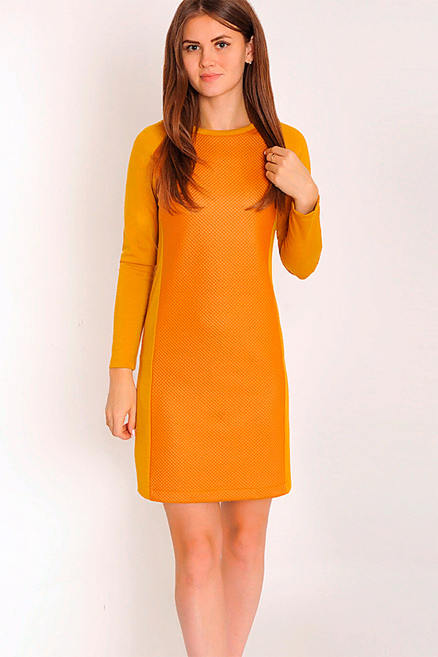 Платье женское RISE (348351), купить в Moyo.moda