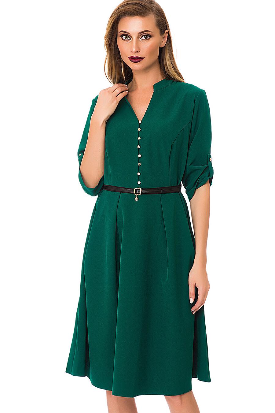 Платье #65388