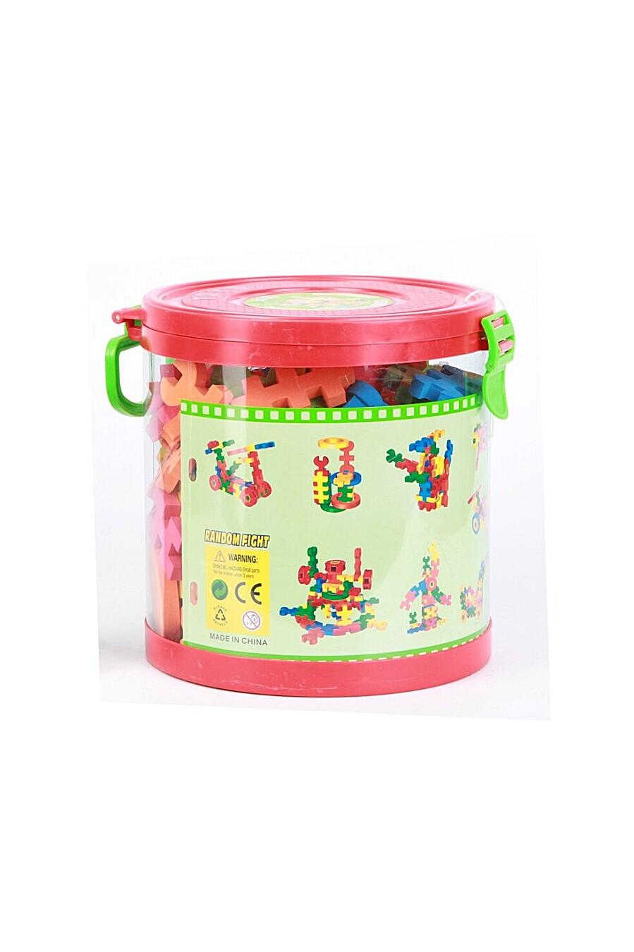 Конструктор  для детей BONNA 655200 купить оптом от производителя. Совместная покупка игрушек в OptMoyo