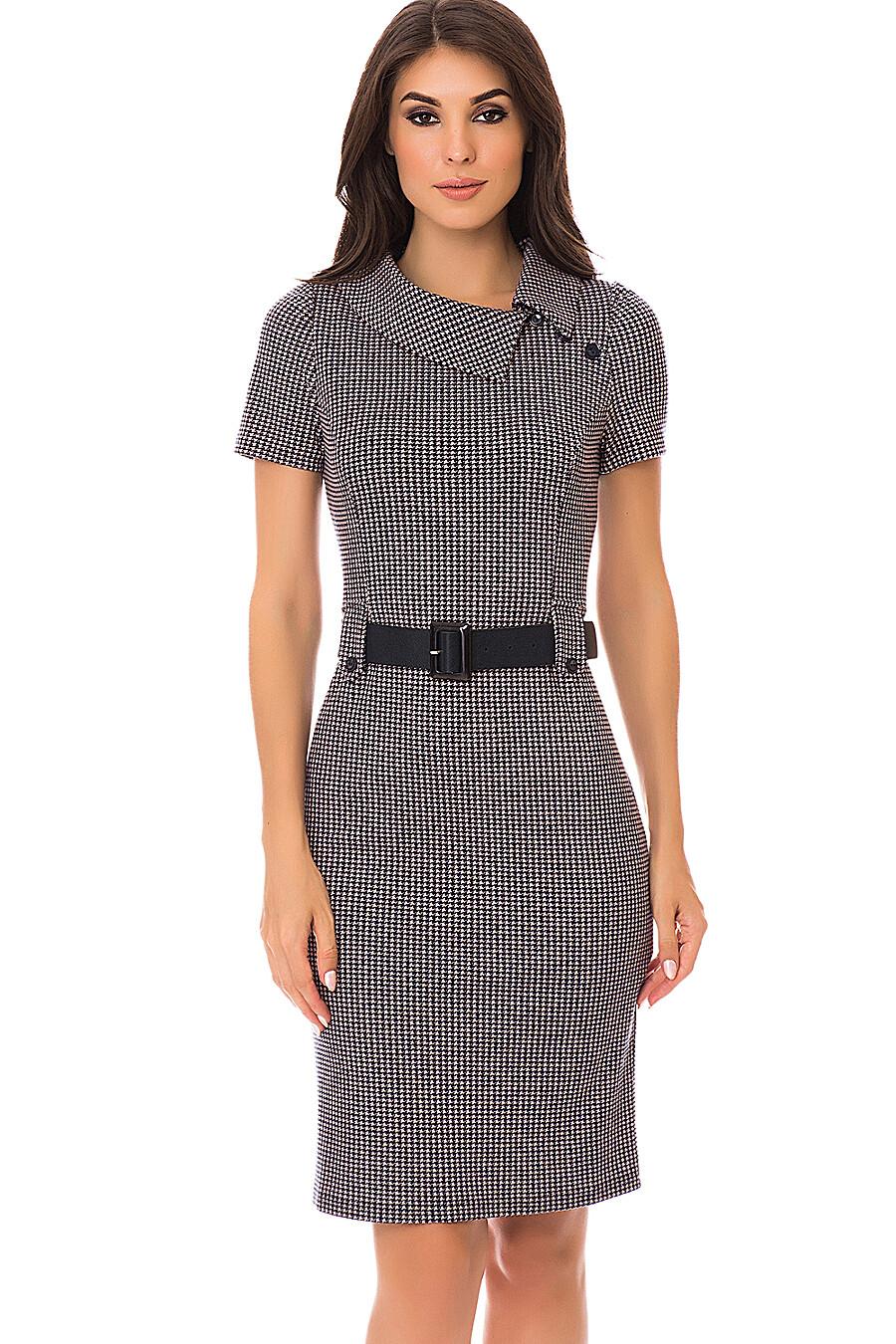 Платье #66212