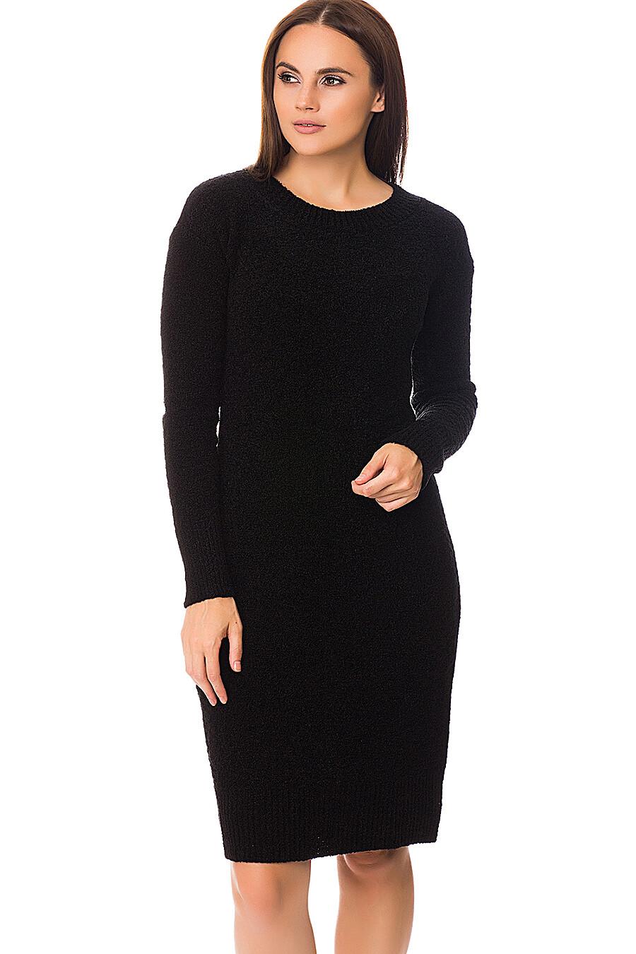 Платье #66234