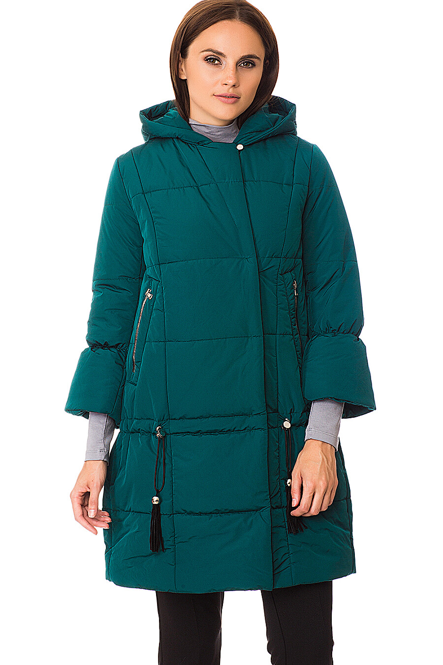 Пальто #66286