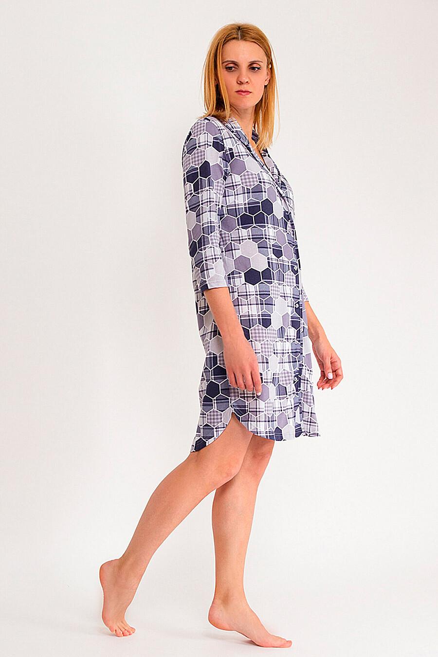 Платье VISAVIS (665904), купить в Moyo.moda