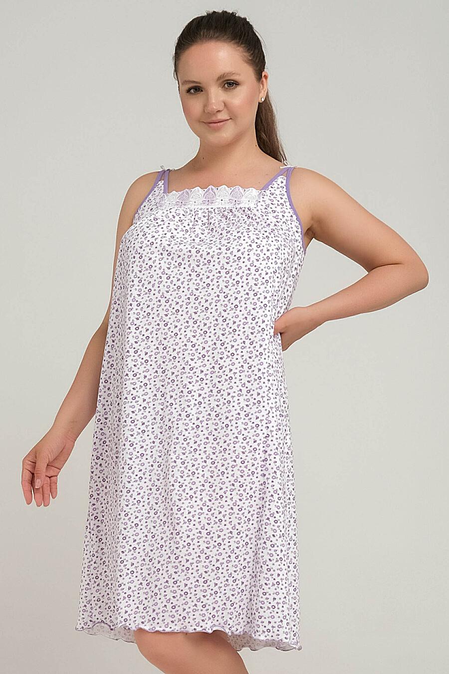 Сорочка ODEVAITE (665985), купить в Moyo.moda
