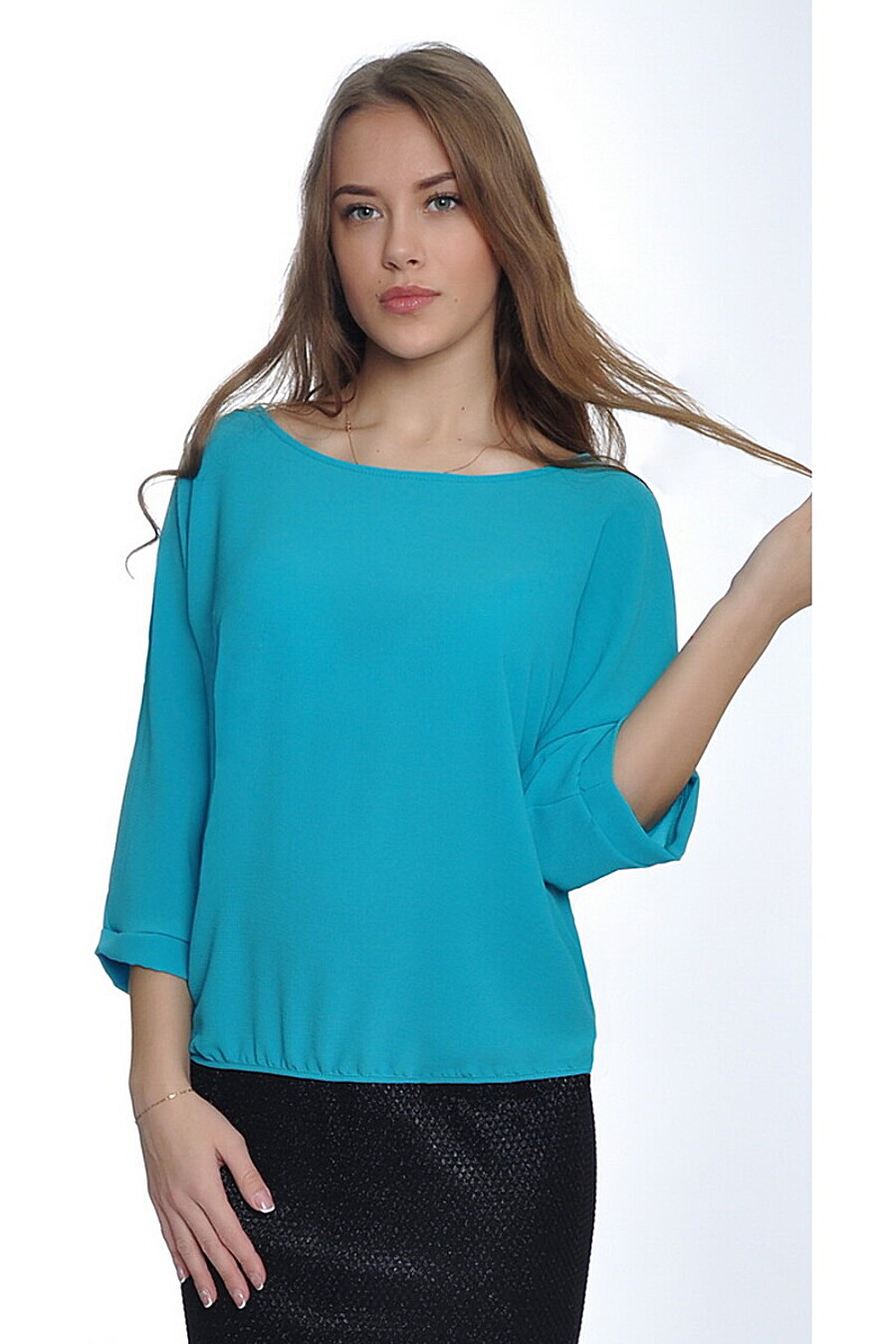 Блуза RISE (666318), купить в Moyo.moda