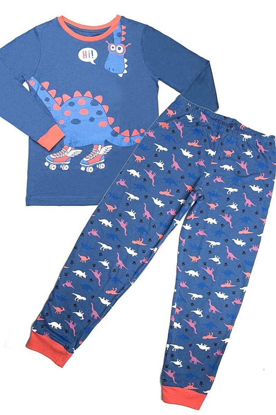 Пижама (Джемпер+Брюки) MARK FORMELLE (666441), купить в Moyo.moda