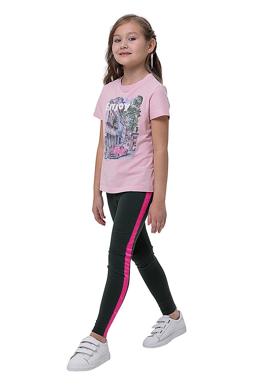 Брюки КАРАМЕЛЛИ (683010), купить в Moyo.moda