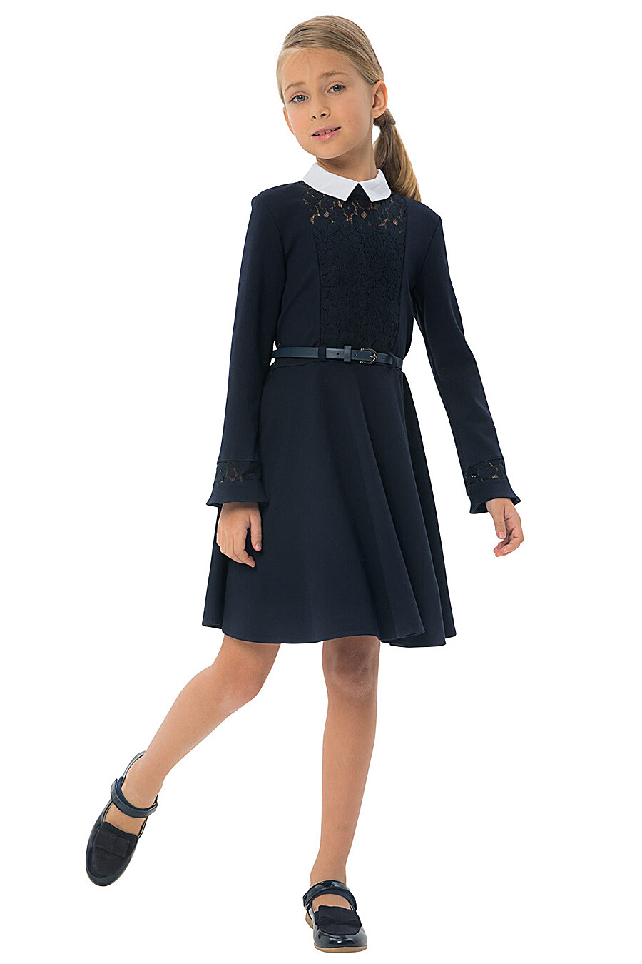 Платье КАРАМЕЛЛИ (683286), купить в Moyo.moda