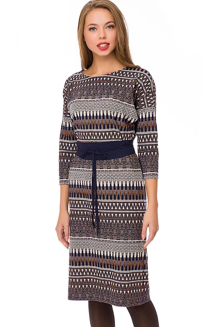 Платье #69249