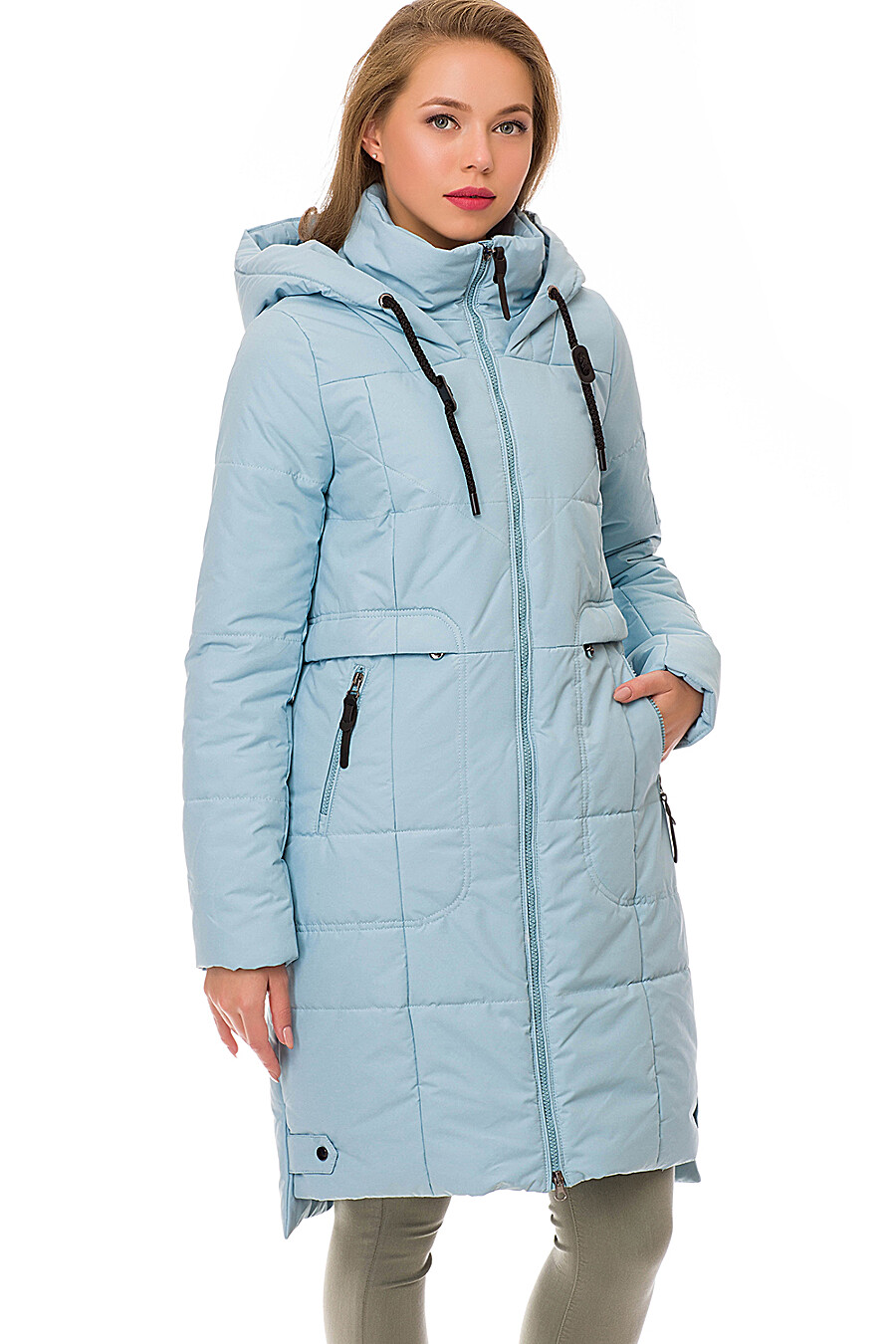Пальто #69297