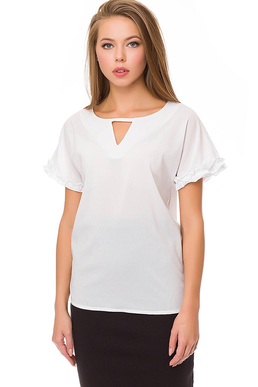 Блуза #69317