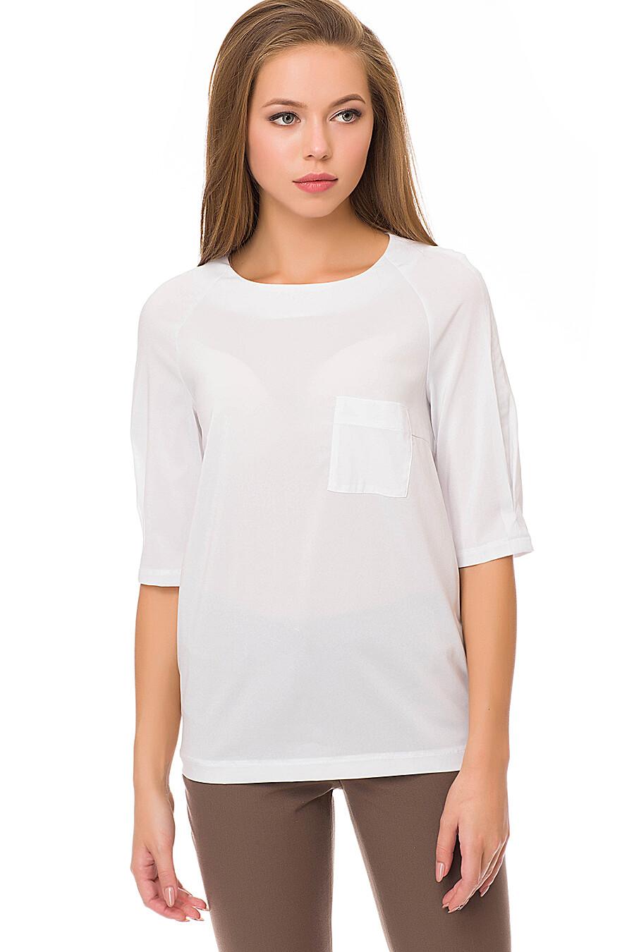 Блуза #69362